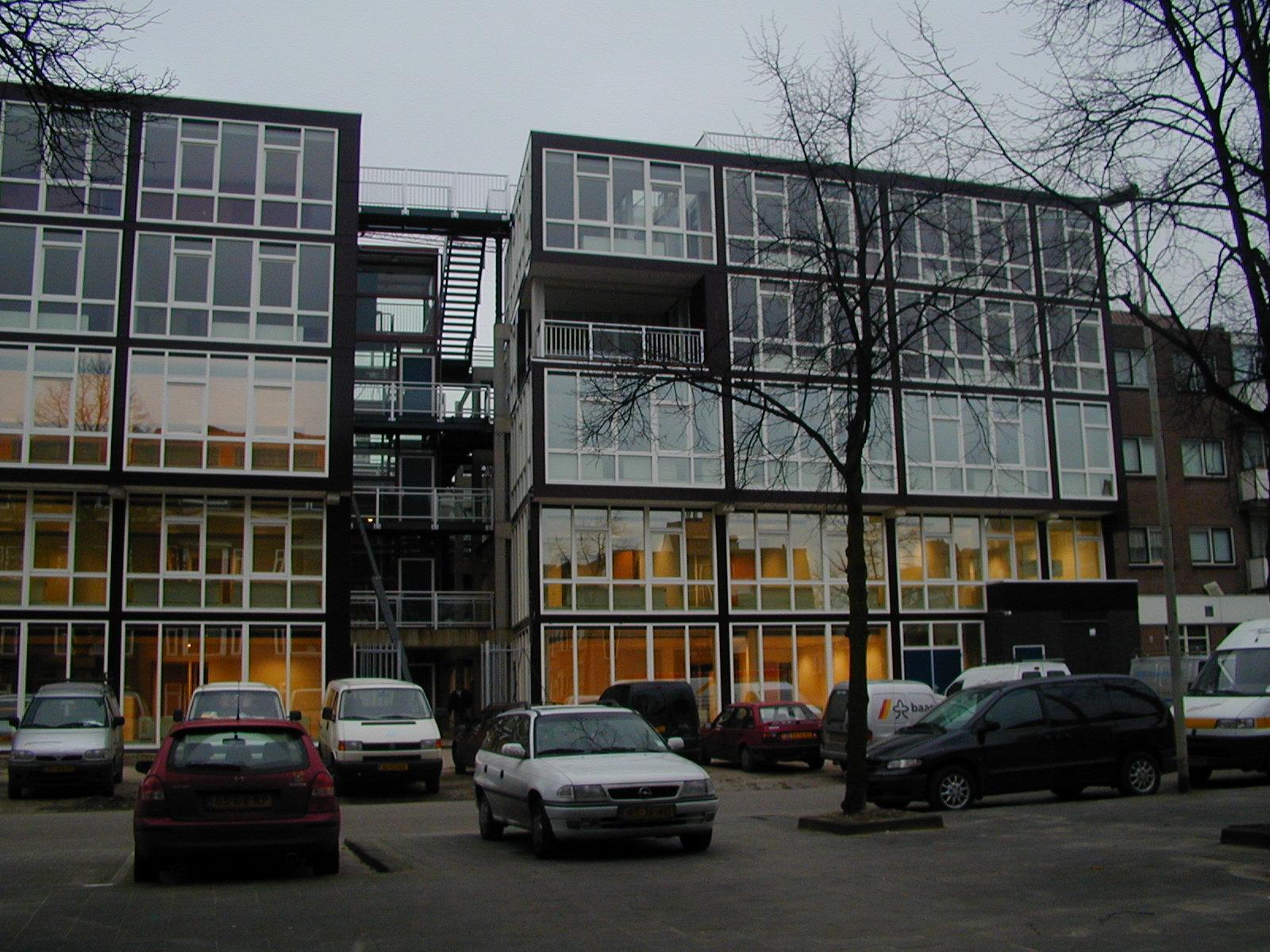 0163__nieuwe_gevel_heiman_dullaertplein.jpg