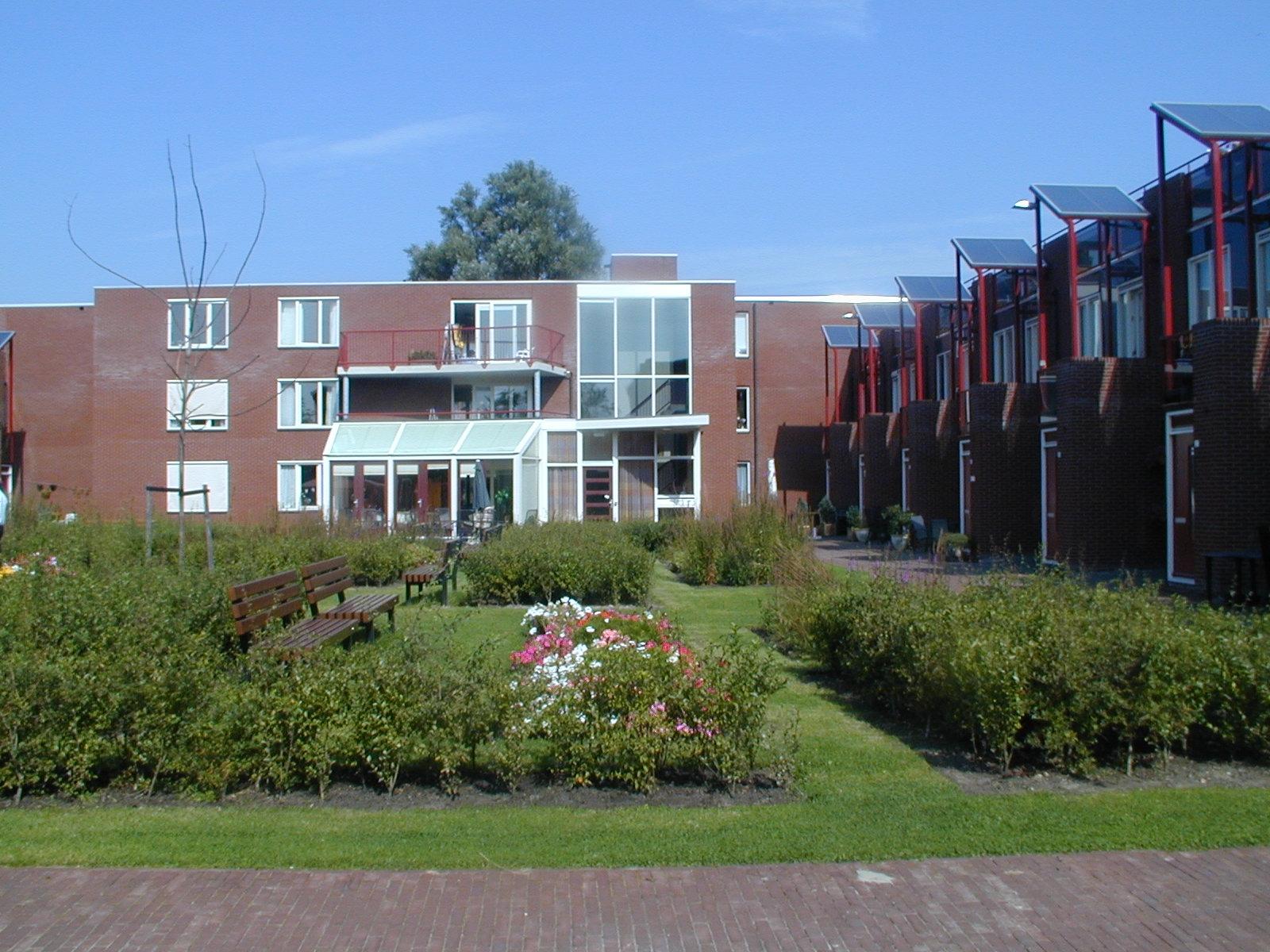 haemstedehof.jpg