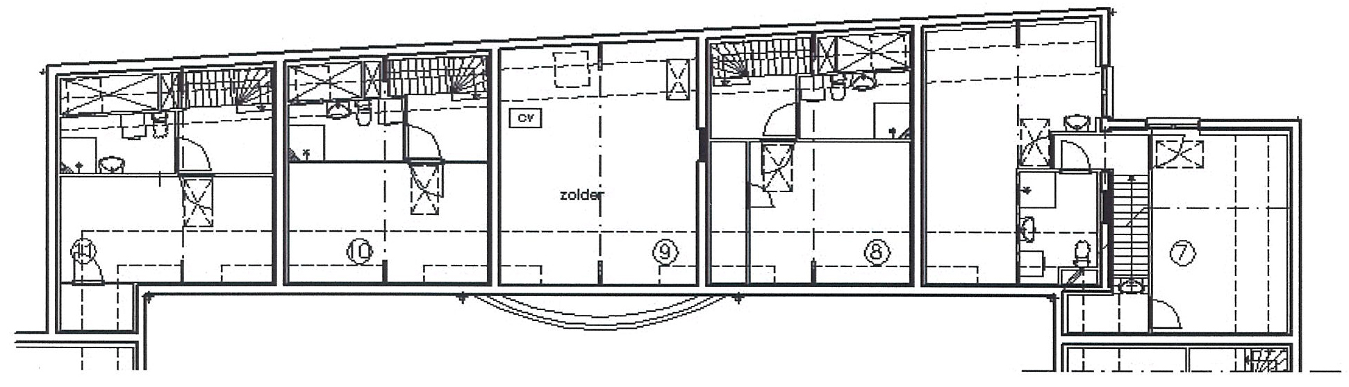 1e_verdieping.jpg
