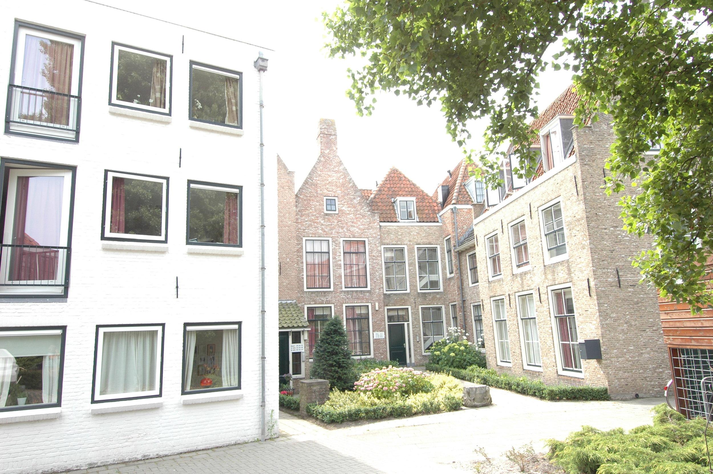 Middelburg 046.jpg