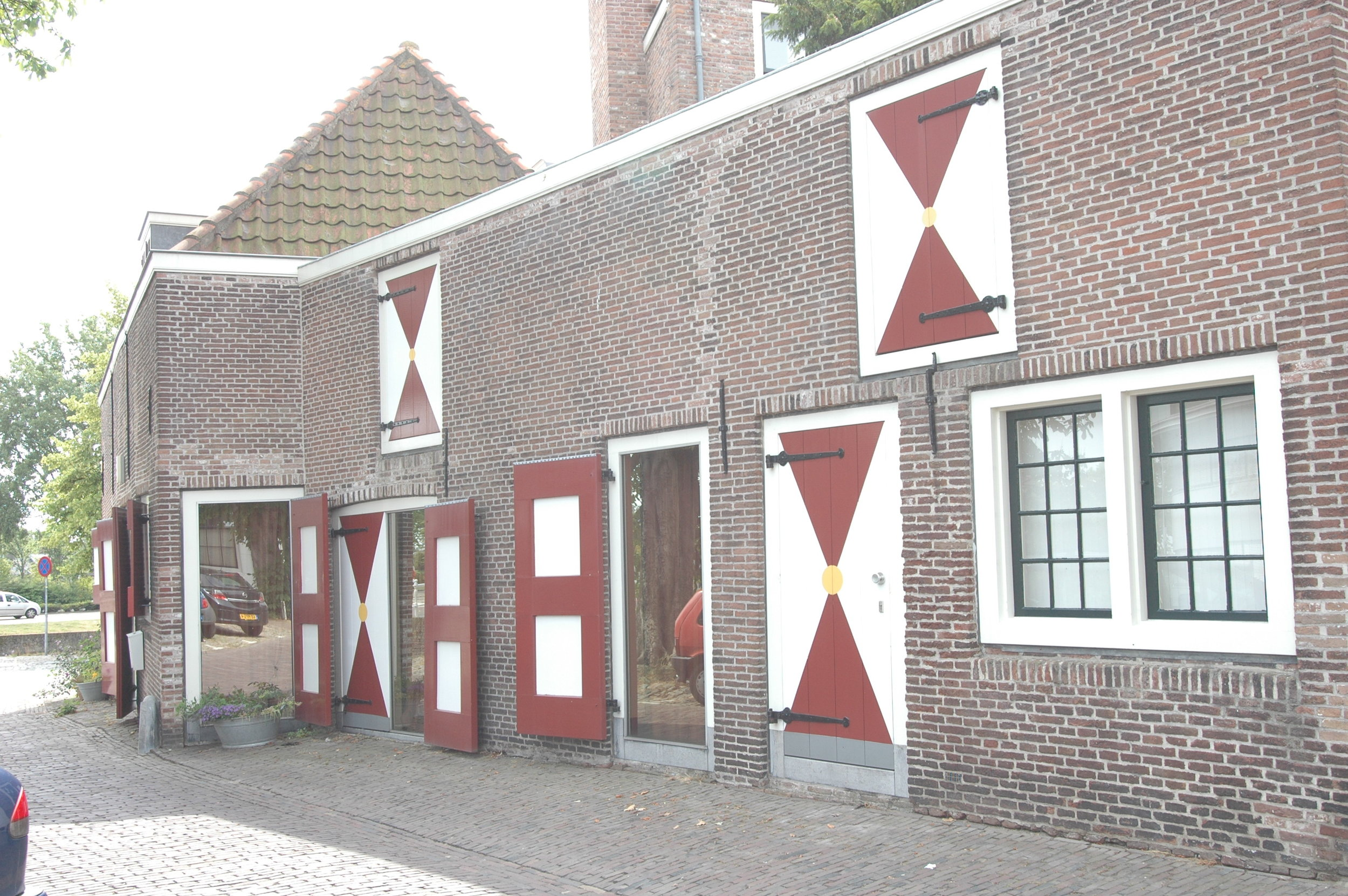 Middelburg 050.jpg