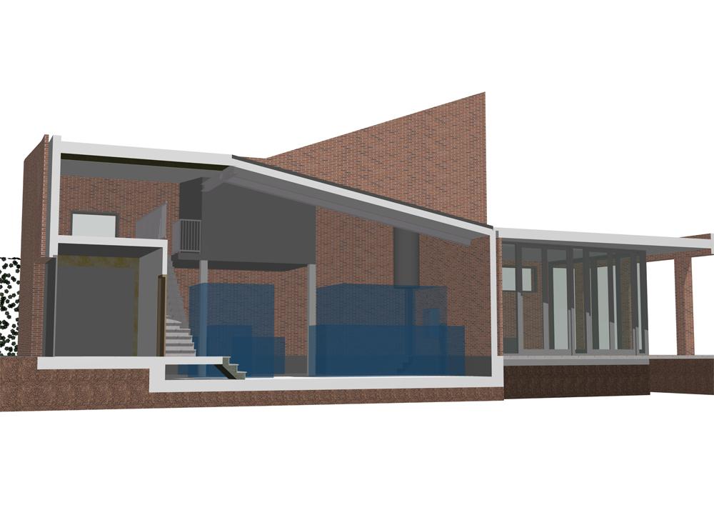 3D interieur 01.jpg