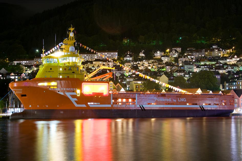 Viking Princess Foto Tom Guldbrandsen_LR.jpg