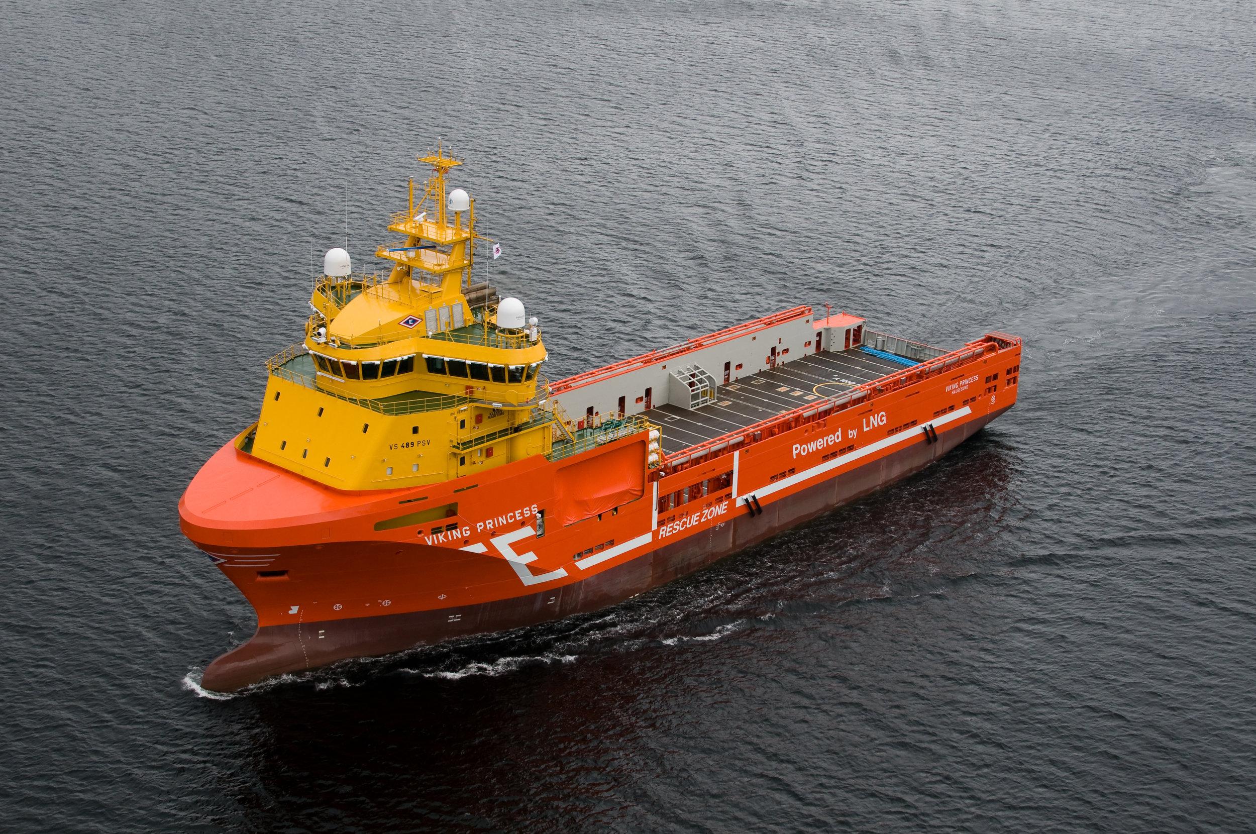 Viking Princess4_Foto Tom Guldbrandsen.JPG
