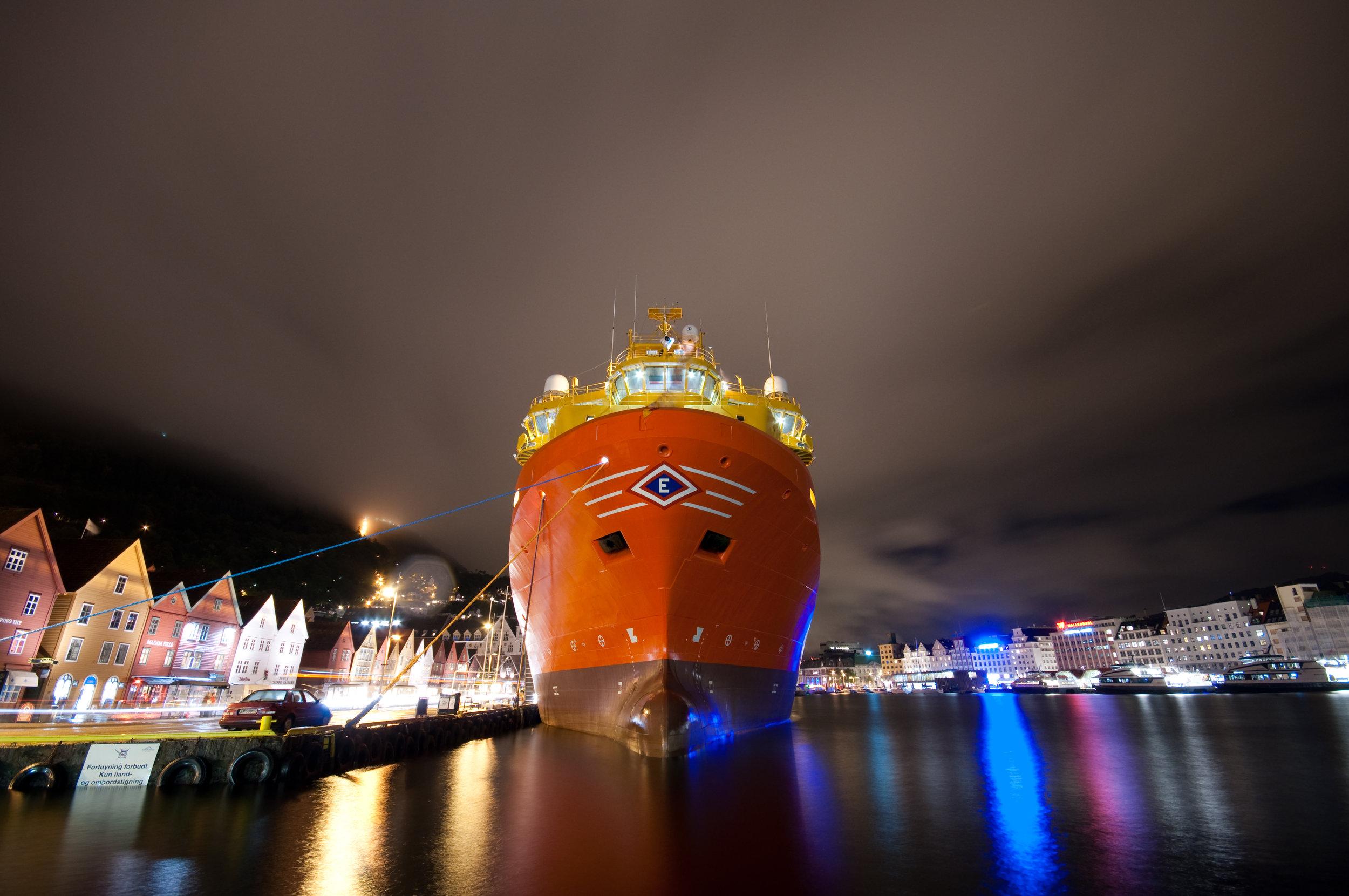 Viking Princess_Foto Tom Guldbrandsen.jpg
