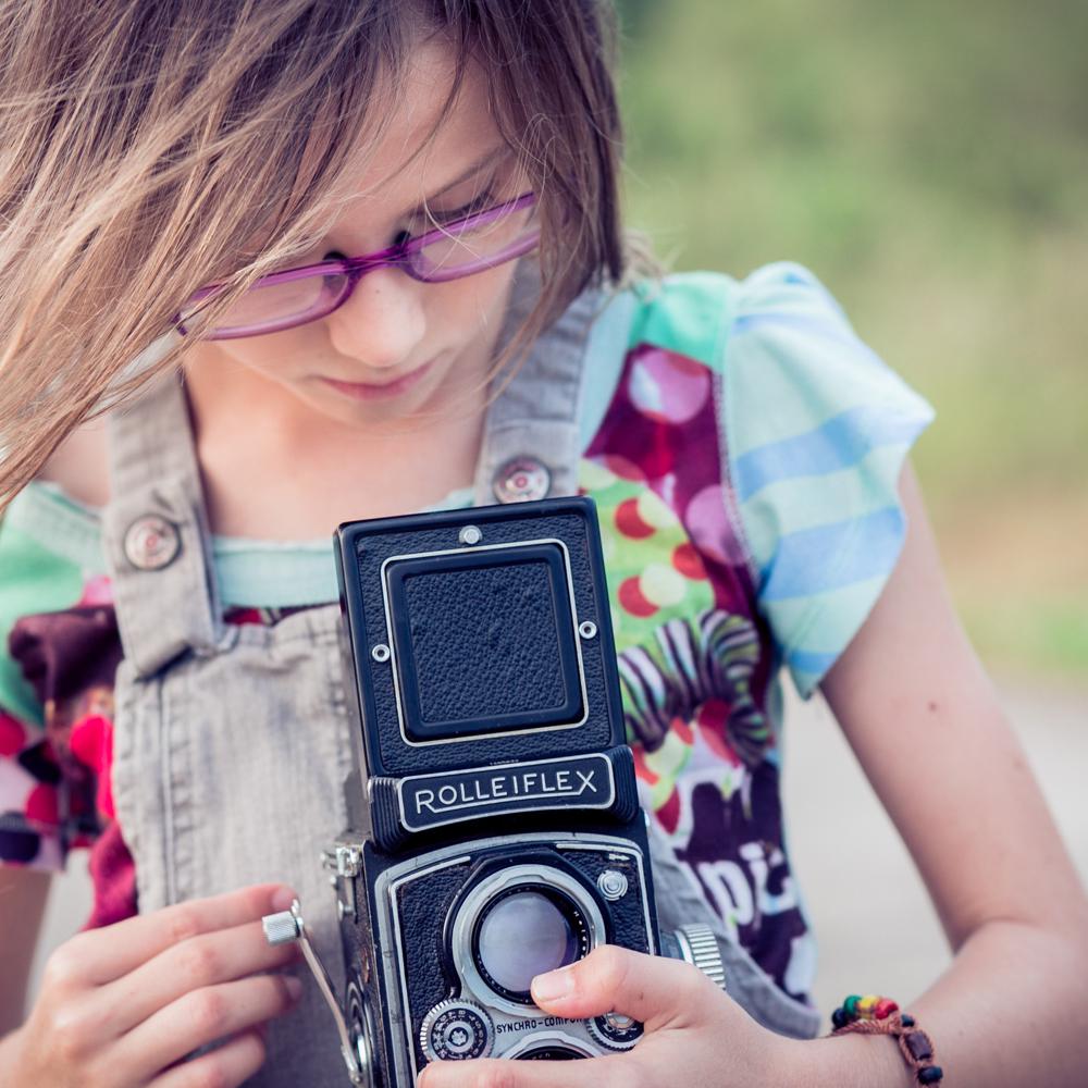 Annie Renwick fine art childrens photographer in Devon, fine art photography by Annie Renwick