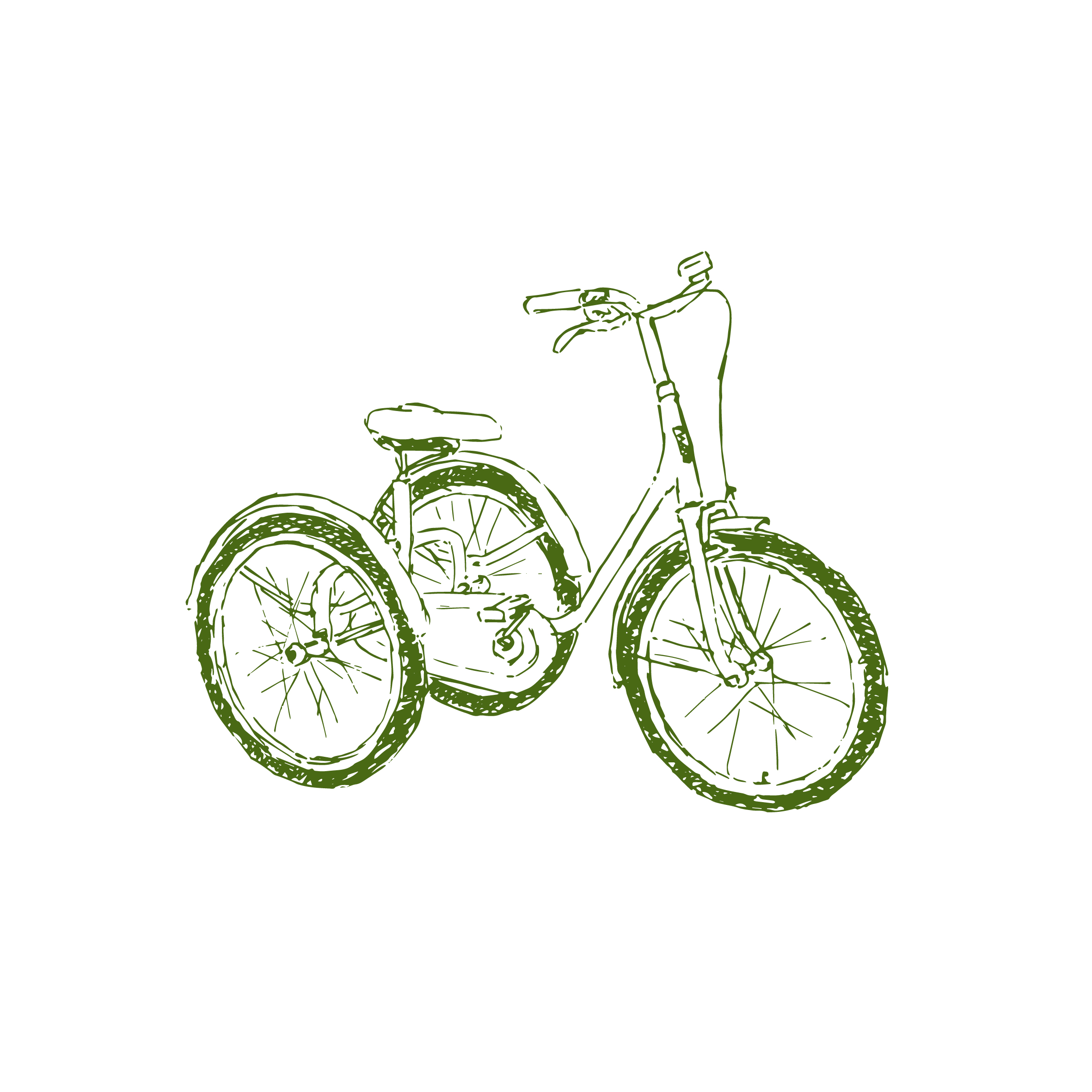 pedal car_Moss.jpg