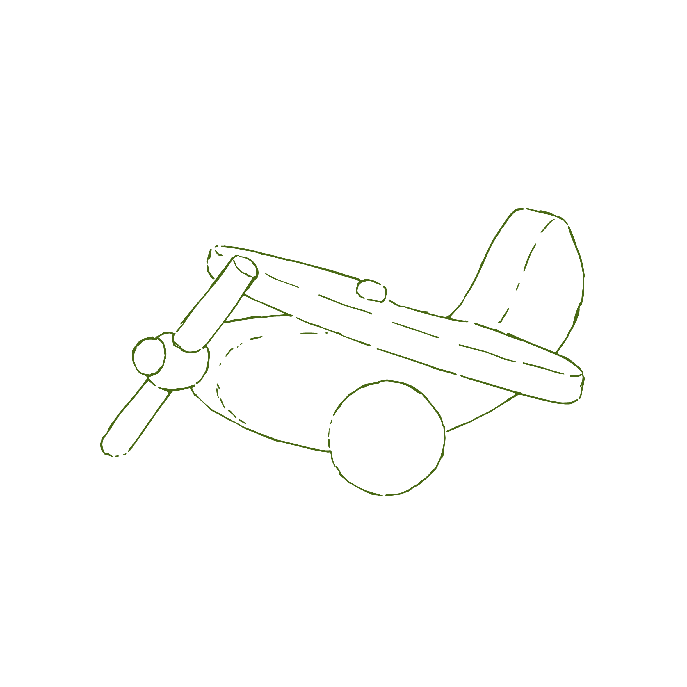 toy 1_Moss.png
