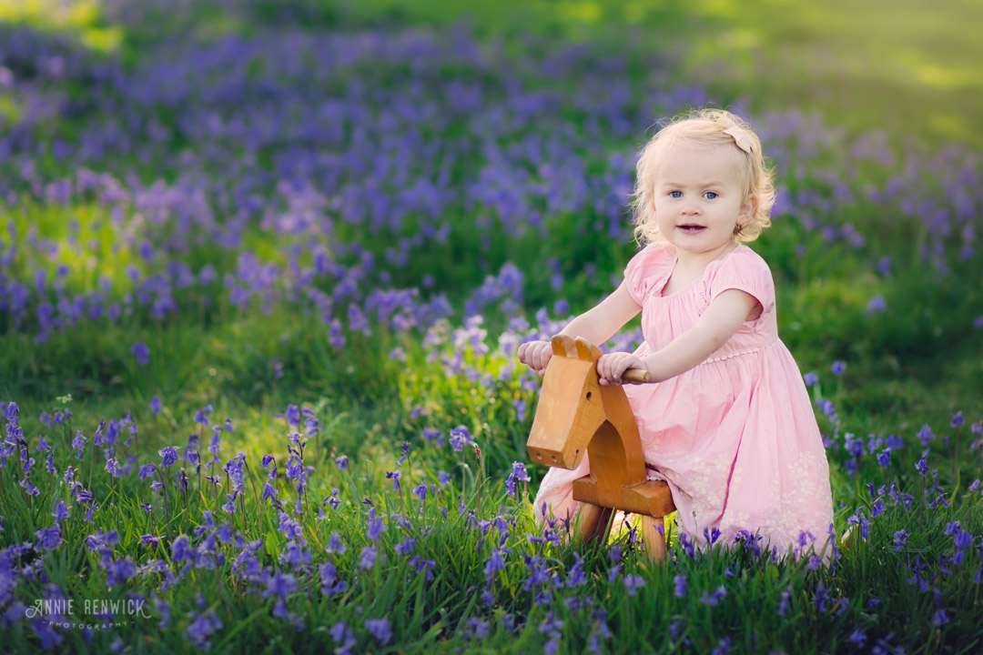 girl-bluebell-portrait-emsworthy-devon-blog.jpg