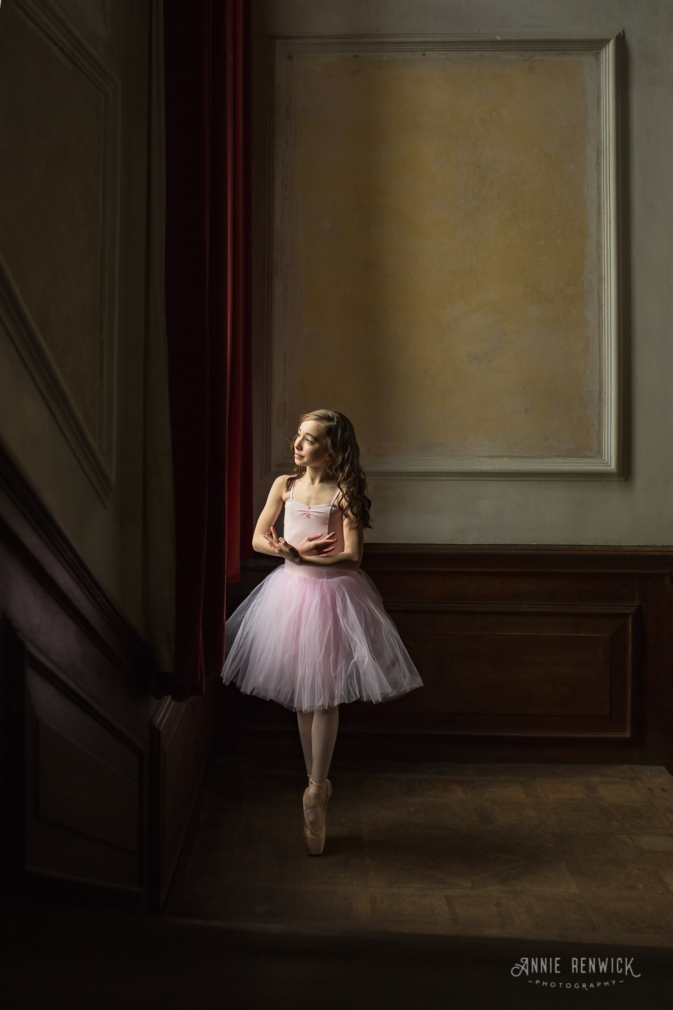 Fine Art Ballet Photography.jpg