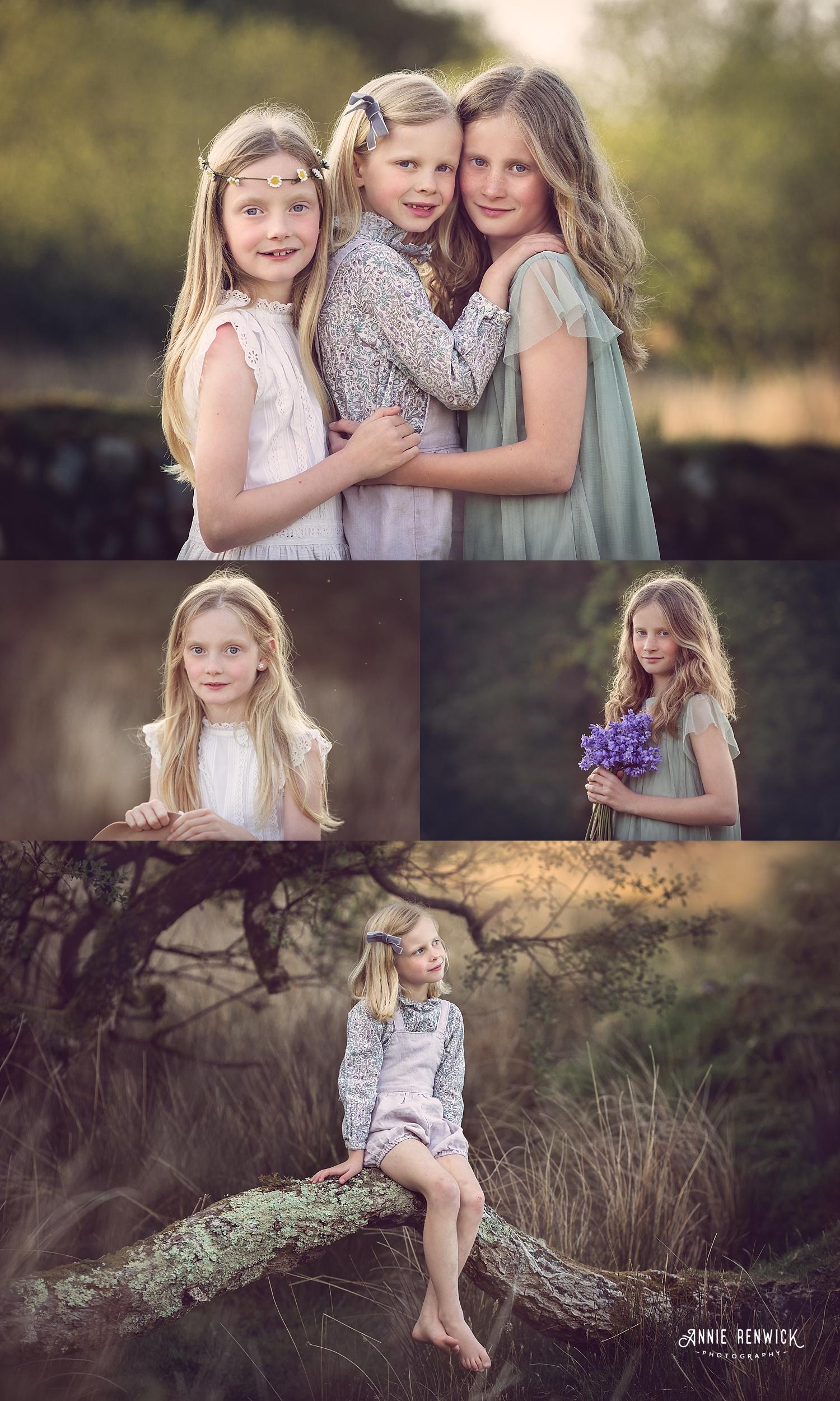 family photography dartmoor devon