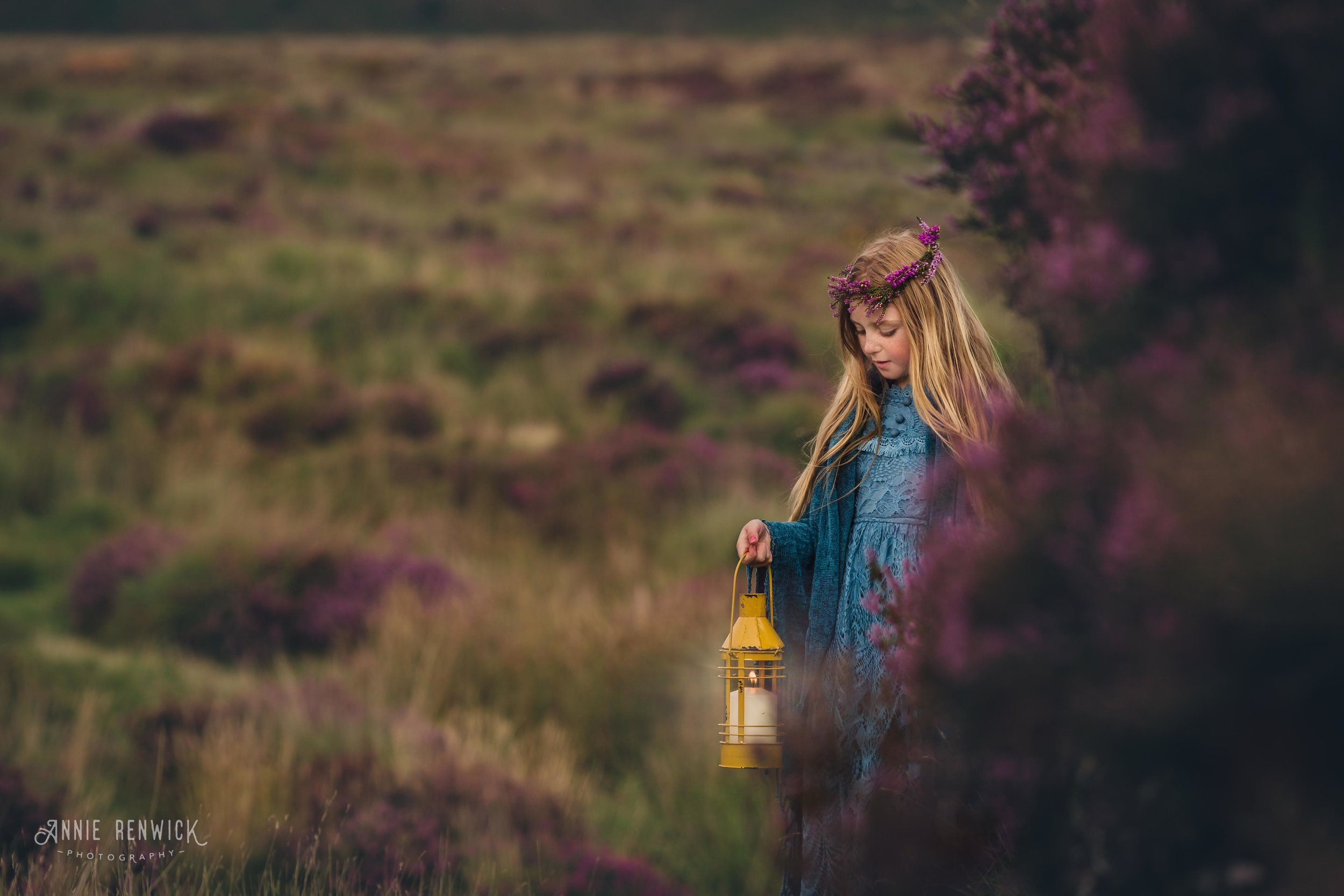 heather styled portrait session dartmoor-1.jpg