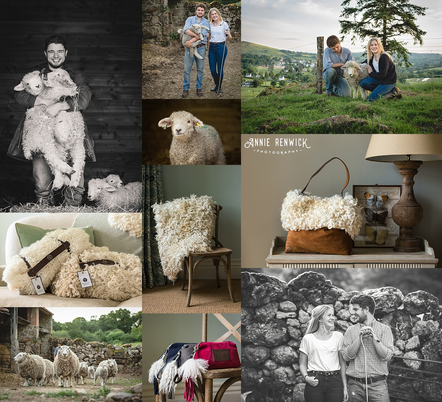 Business Profile Devon Products Shepherd.jpg
