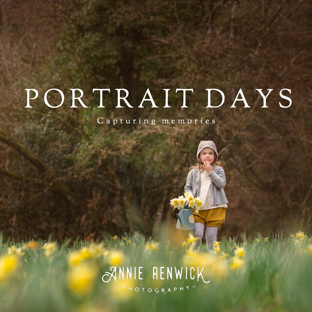 Daffodil photography spring Devon Dartmoor