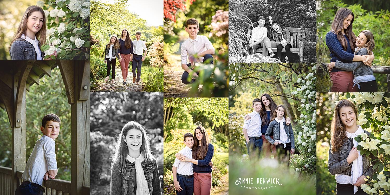 The garden house dartmoor yelverton