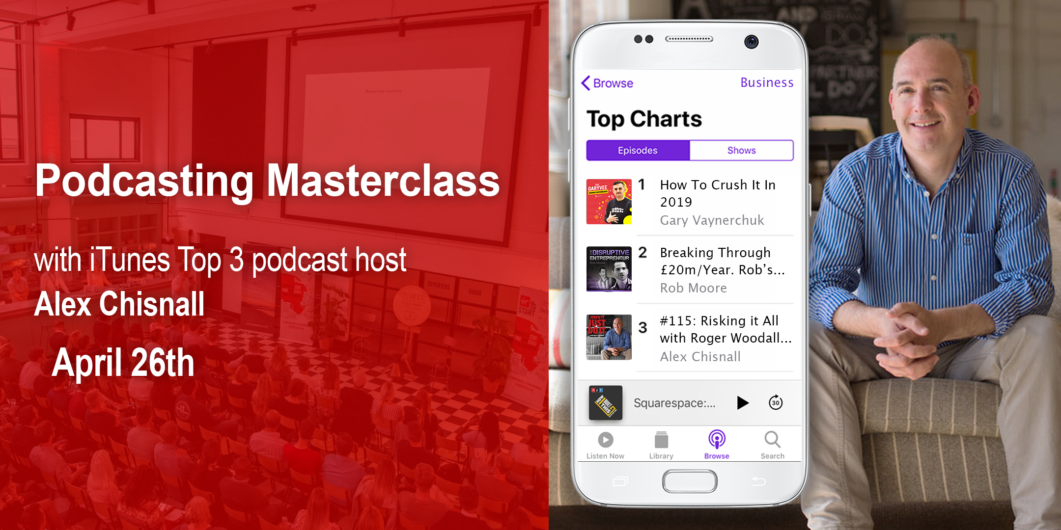 podcasting-masterclass-apr-2019.png