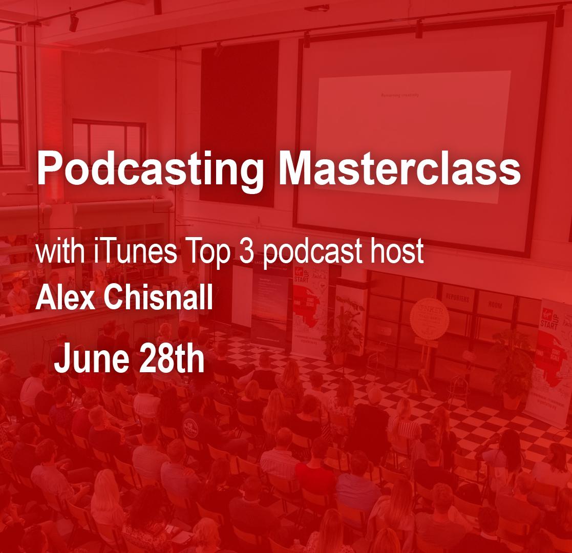 podcasting-masterclass-jun-2019 2.png