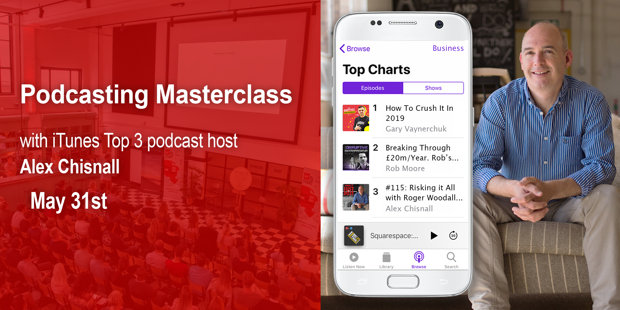 podcasting-masterclass-may-2019.png