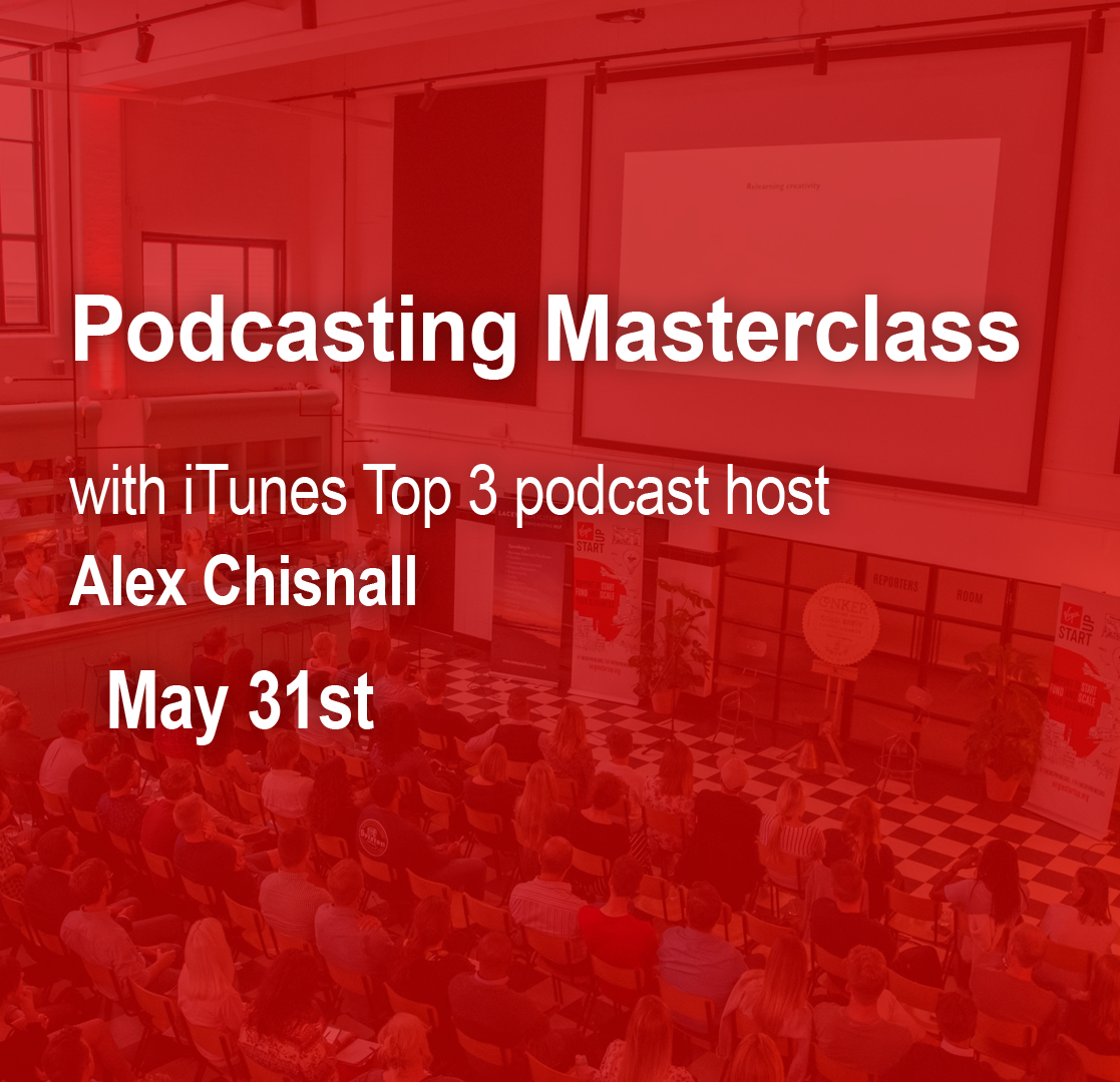 podcasting-masterclass-may-2019 2.png