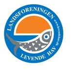 levende-hav_logo.jpg