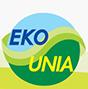 eko-unia.jpg