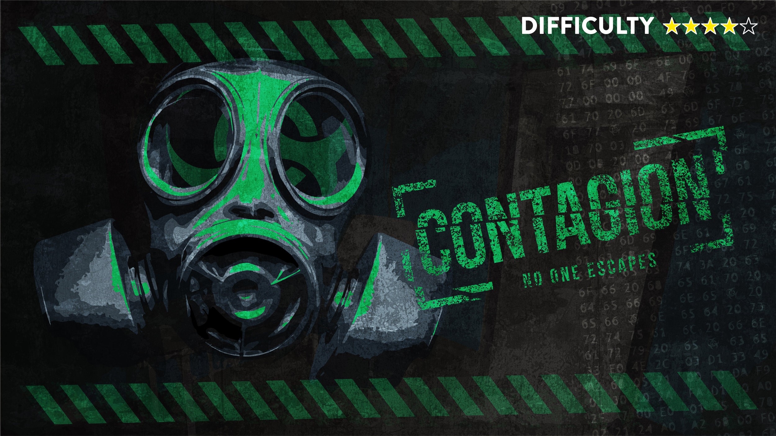 Contagion with difficulty.jpg