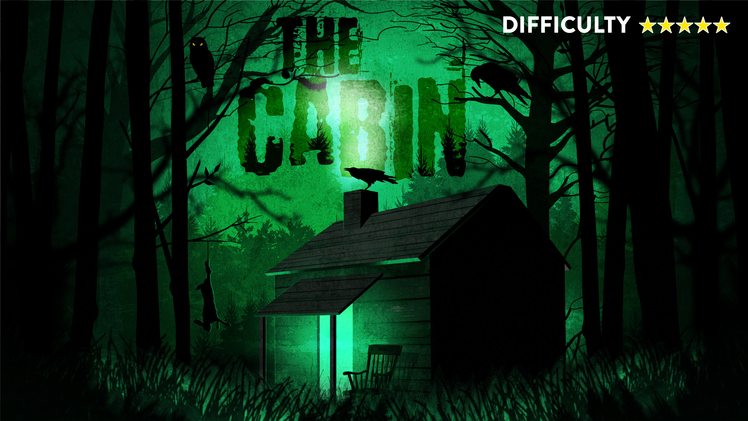 cabin with difficulty.jpg