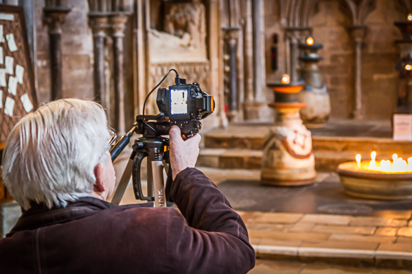 PhotoWalk Cathedral-001.jpg