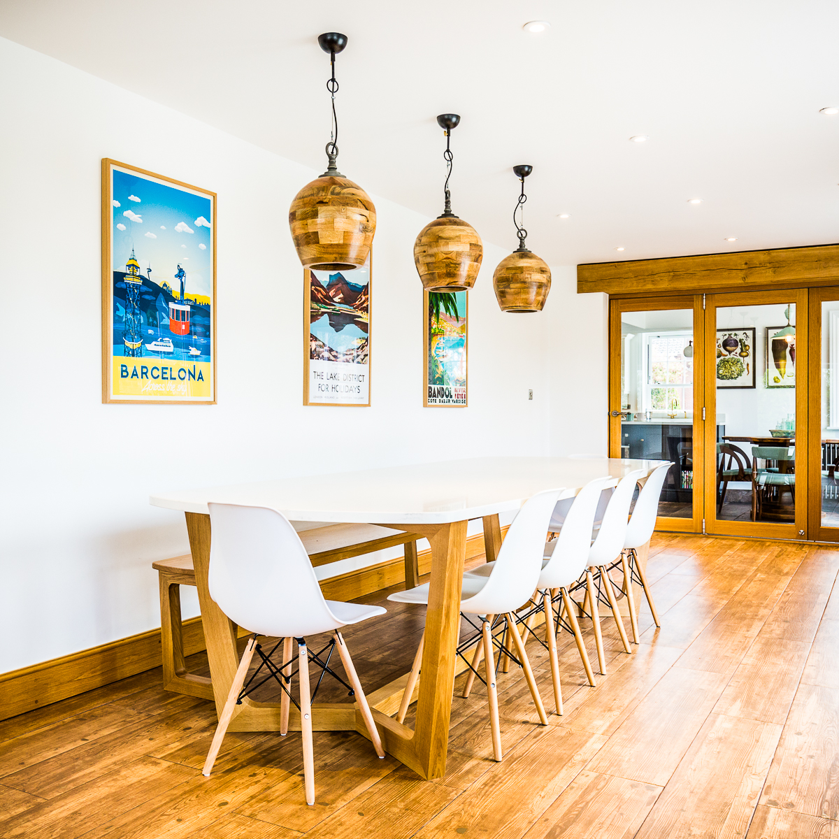 Photography for Estate Agents