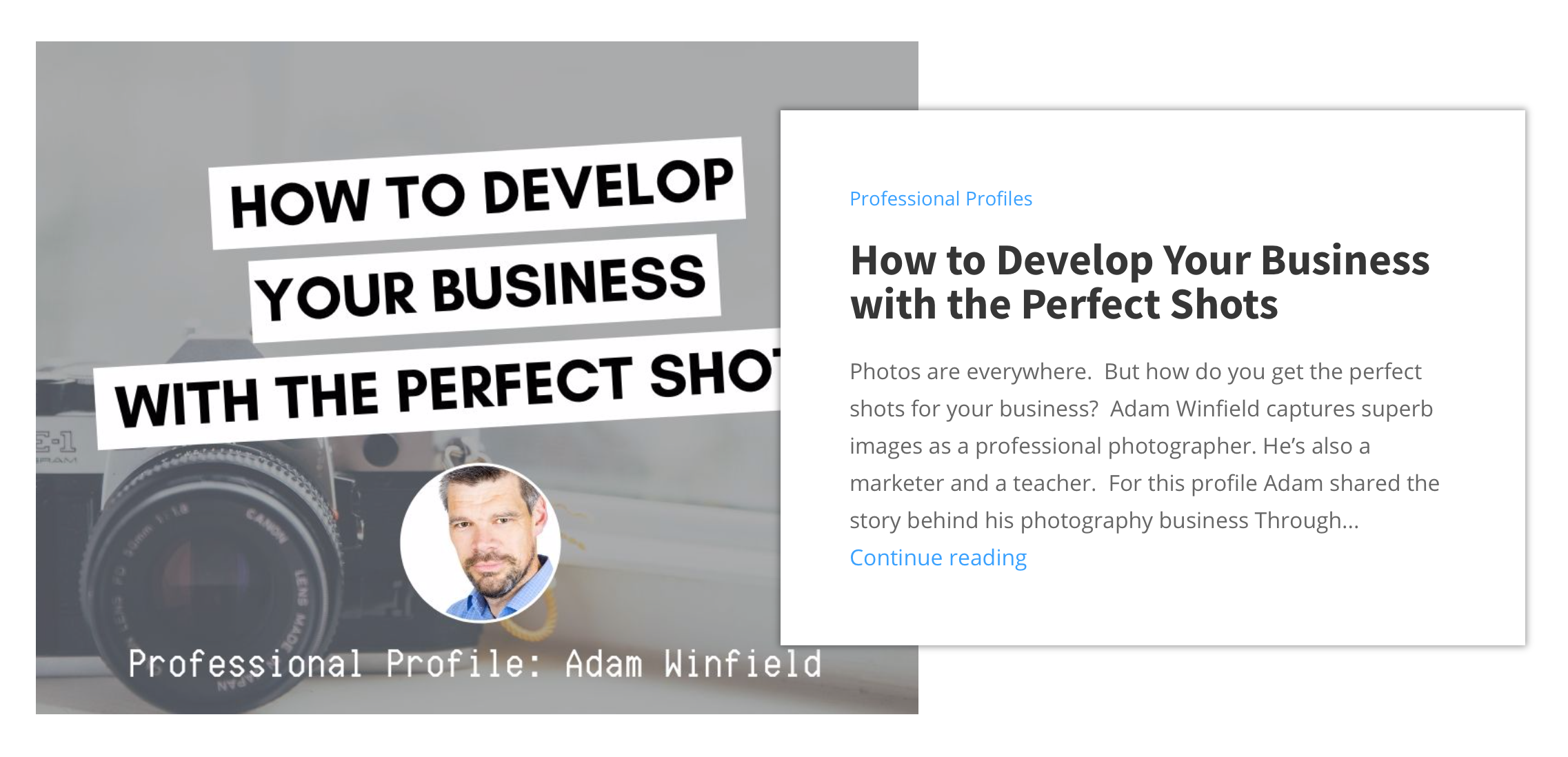 robbeadle.co.uk/how-to-develop-your-business-with-the-perfect-shots-adam-winfield/