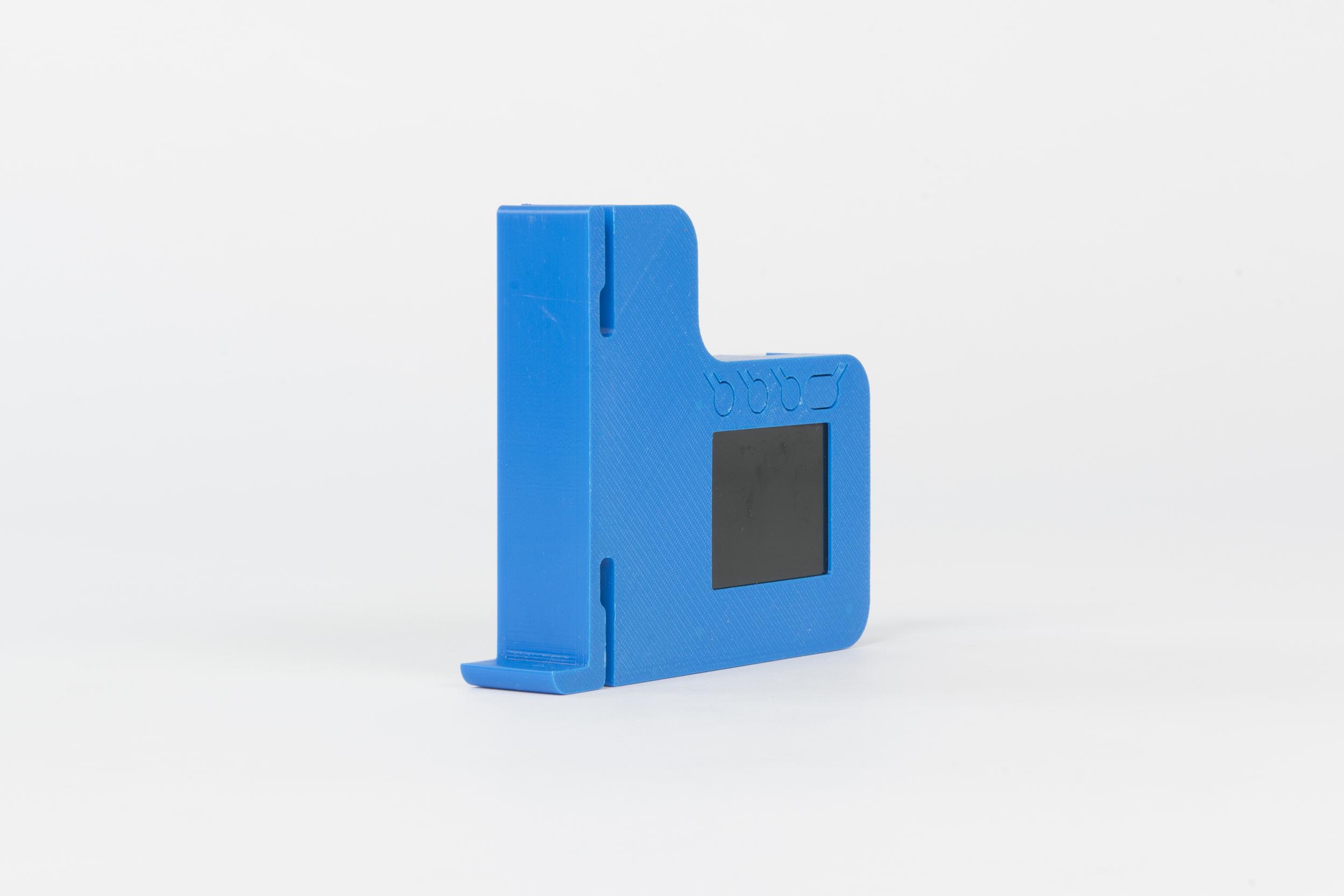 Battery Holder V1_4545.jpg