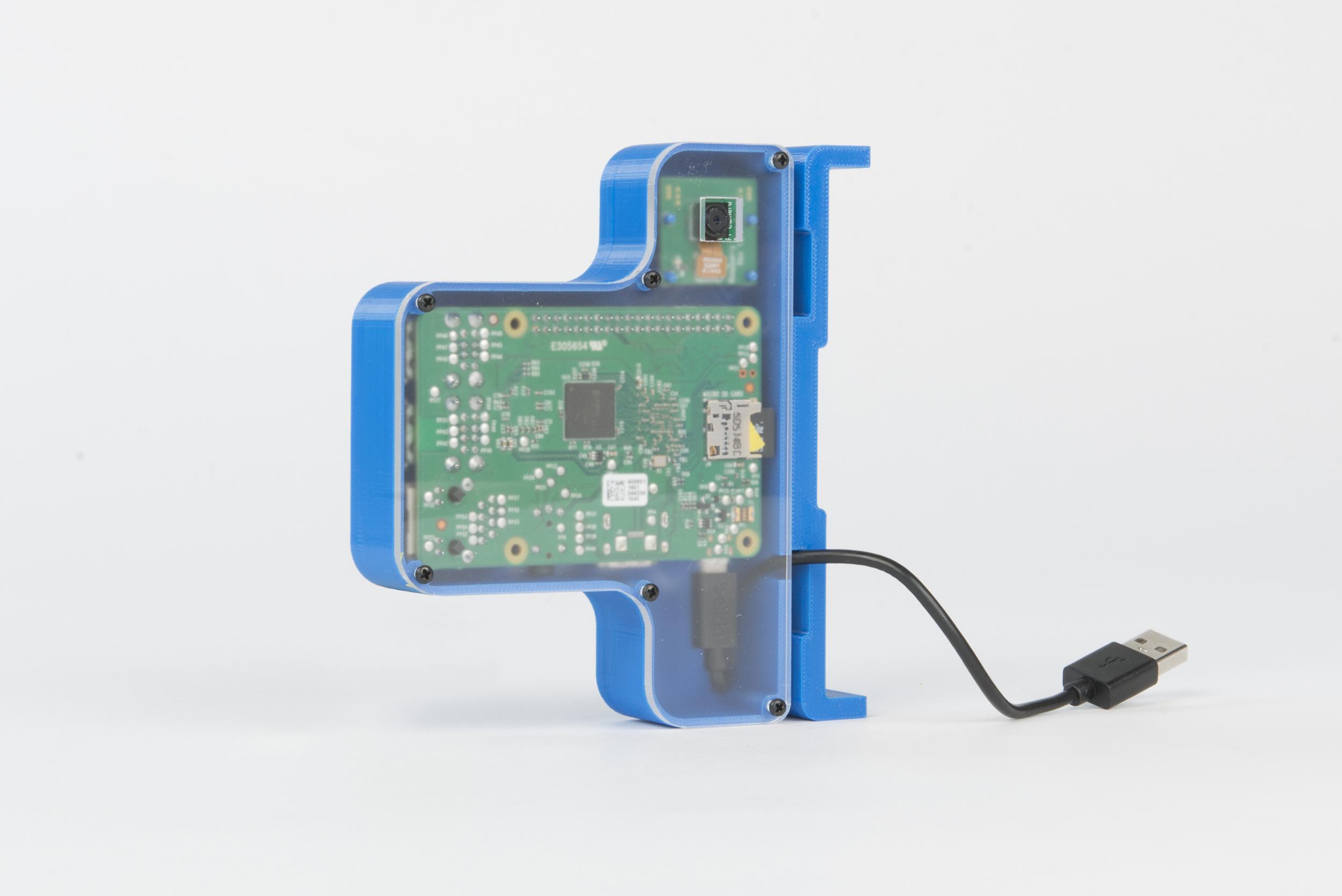 Battery Holder V2_4532.jpg