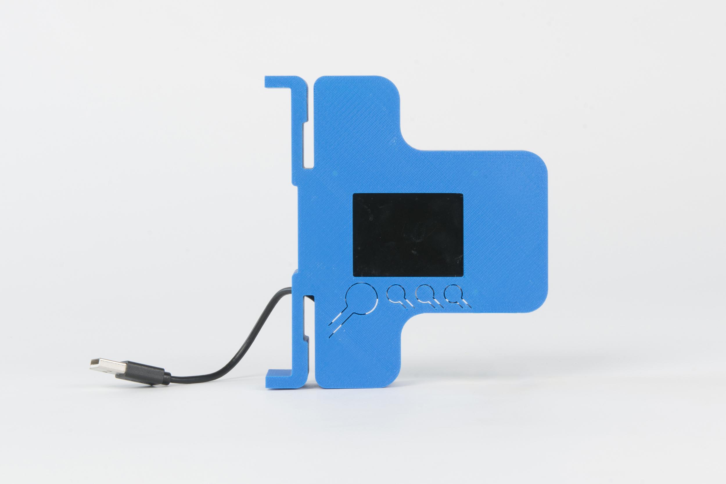 Battery Holder V2_4534.jpg