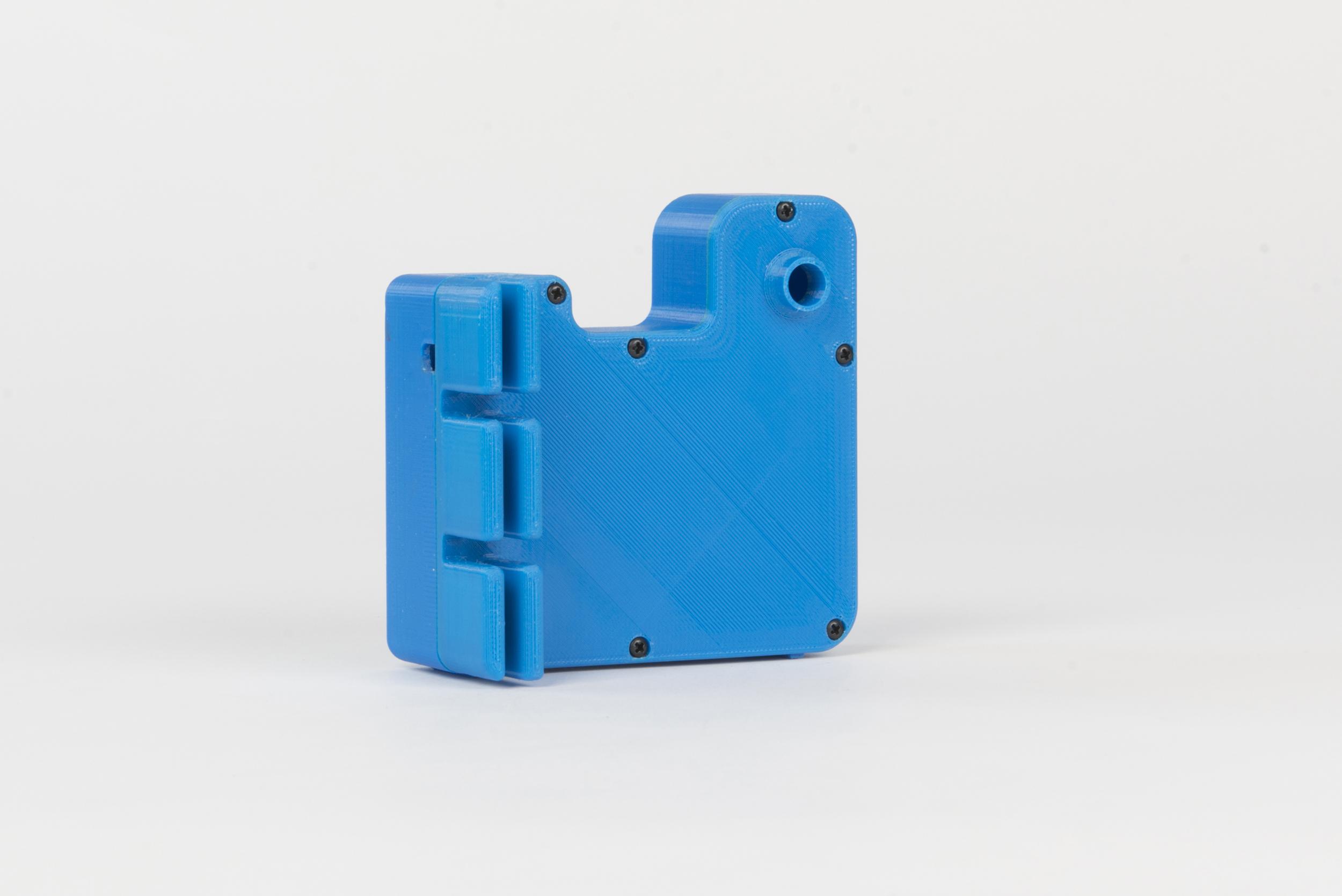 Battery Holder V3_4451.jpg