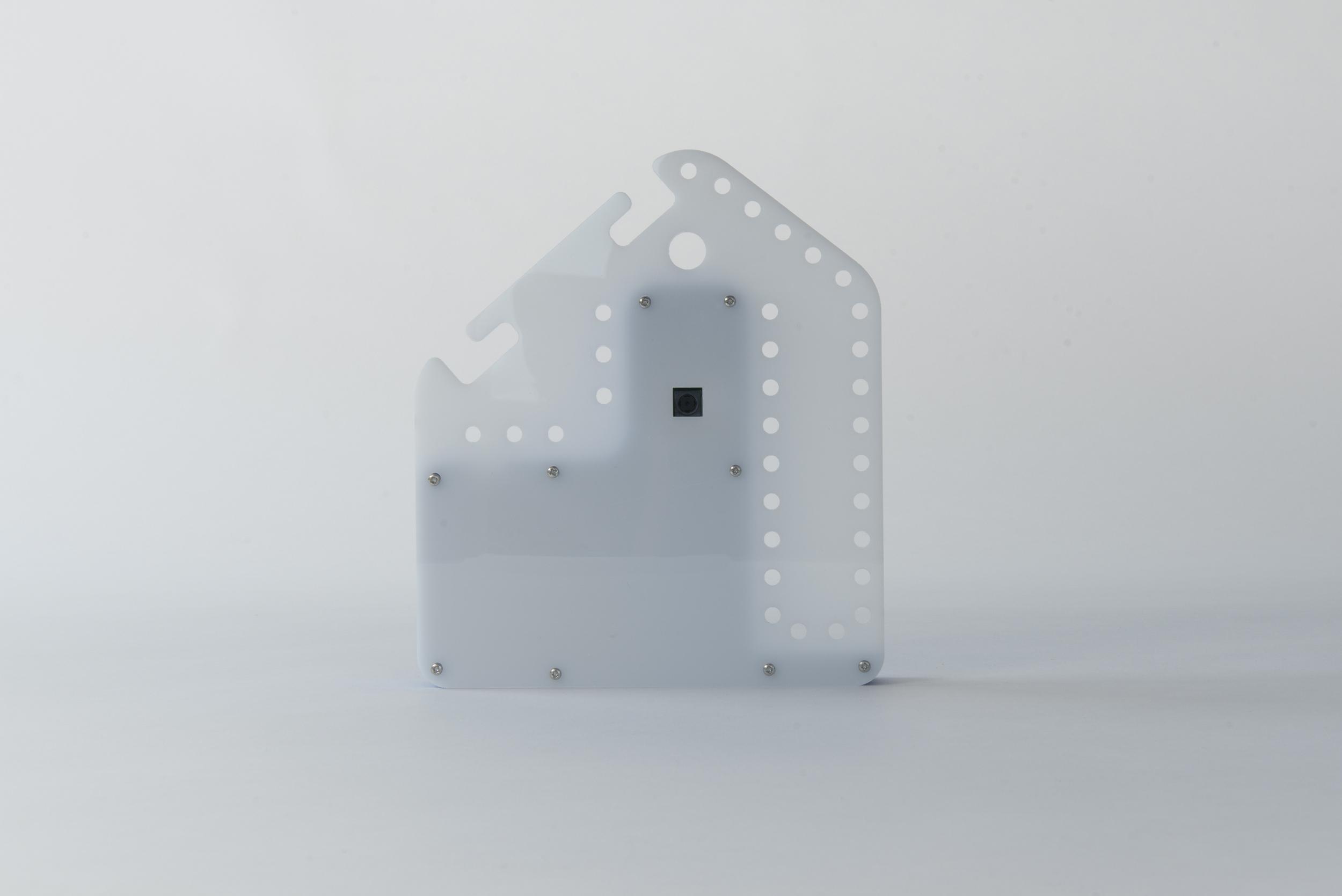 Lasercut Hanger V1_4507.jpg