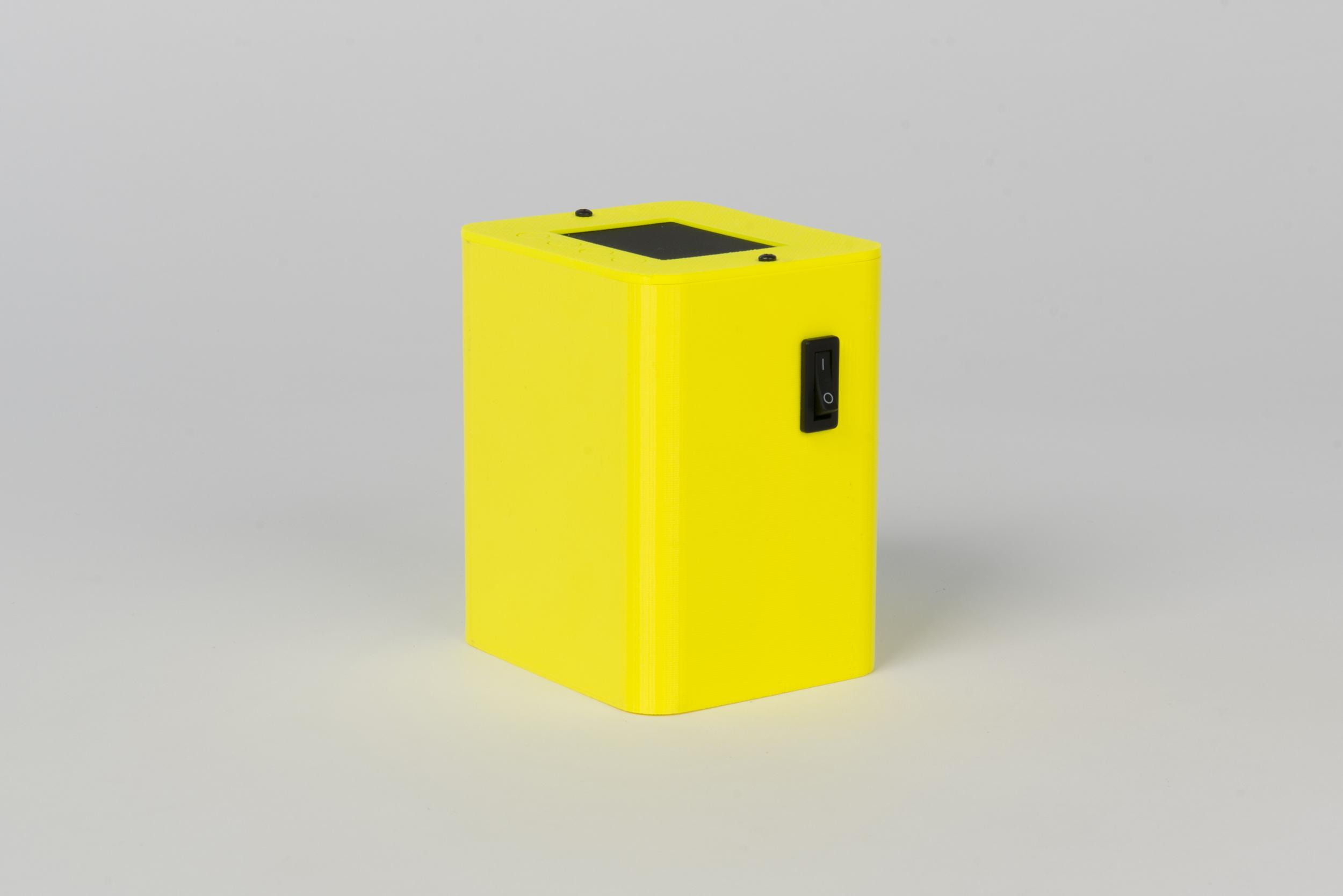 Tall Box V1_4334.jpg