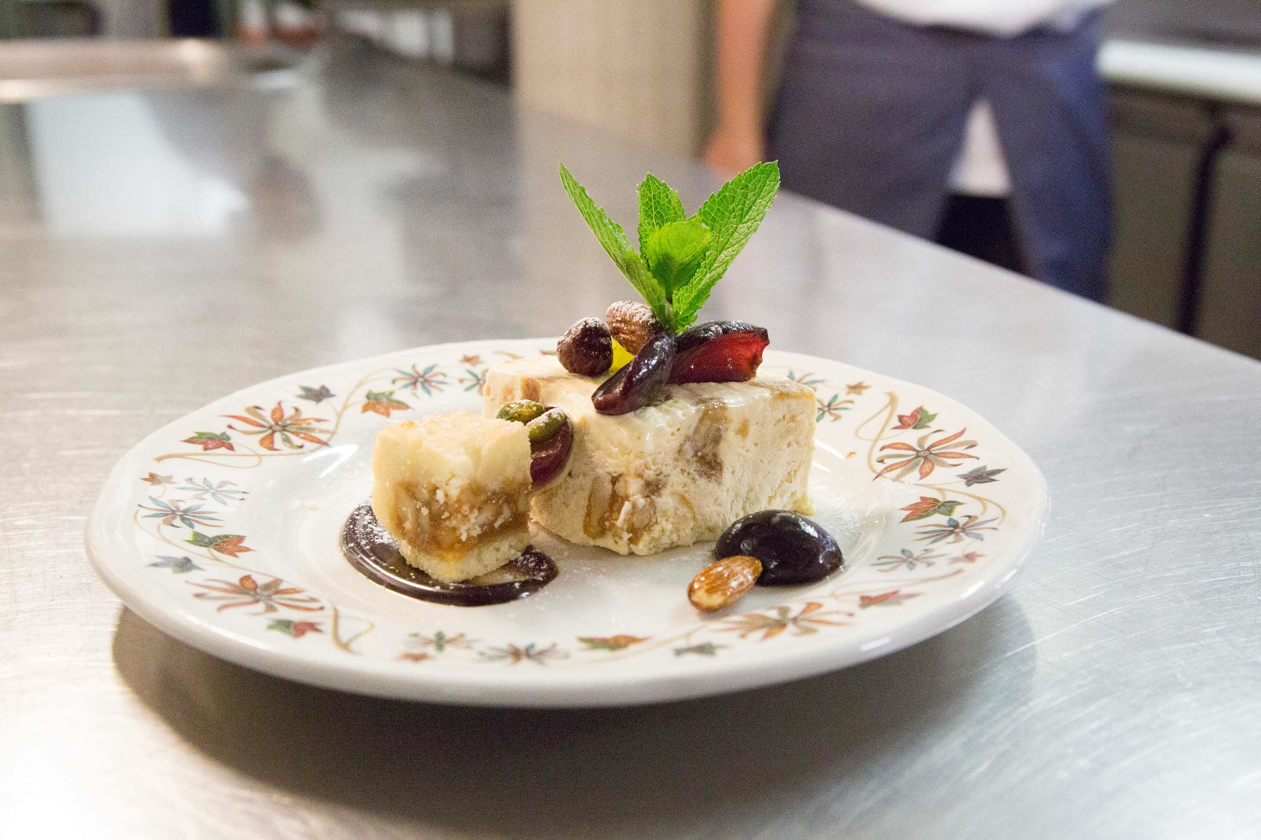 lejdastaz-kulinarik-dessert.jpg