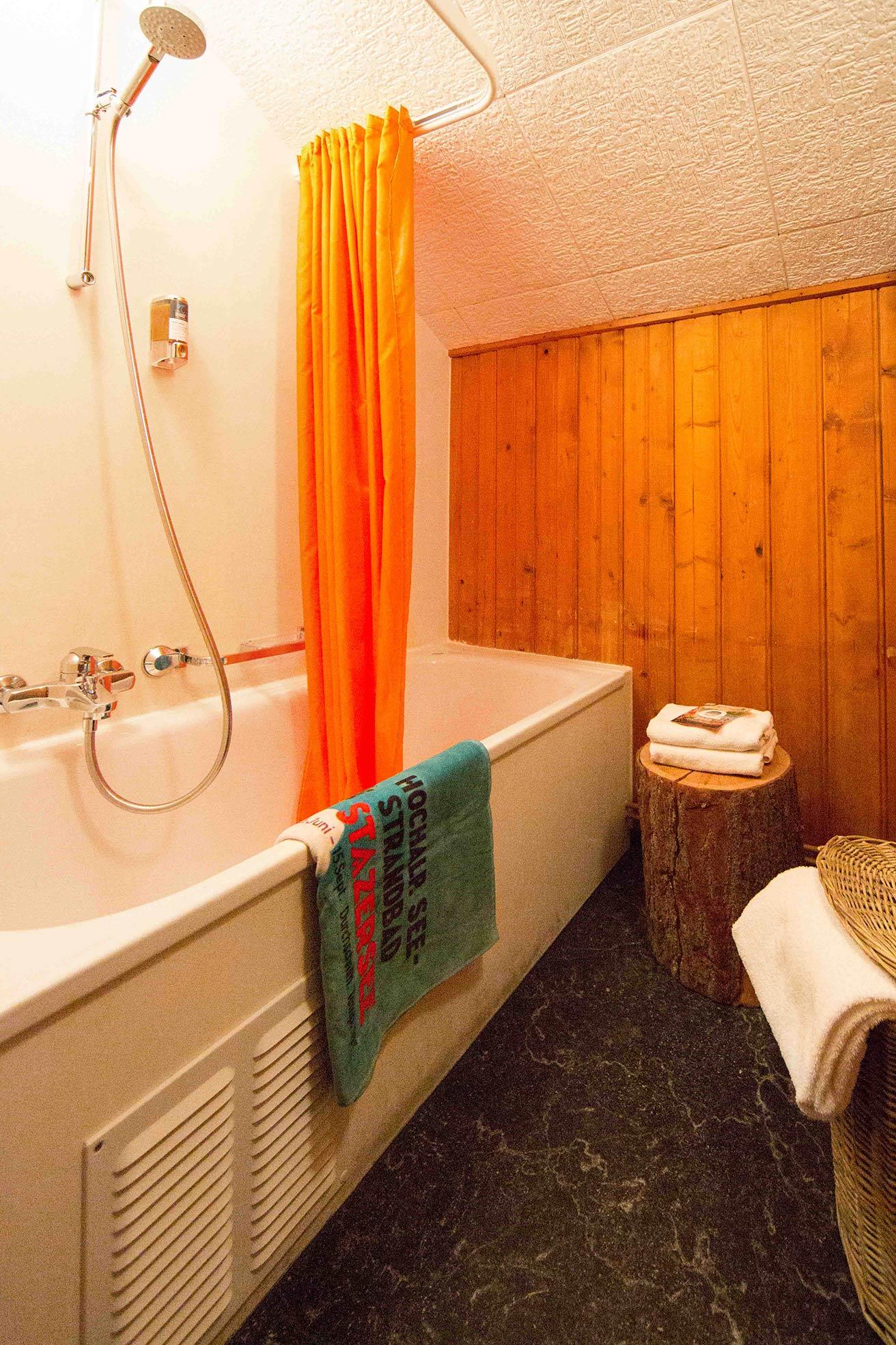 lejdastaz-dusche-gemeinschaft.jpg