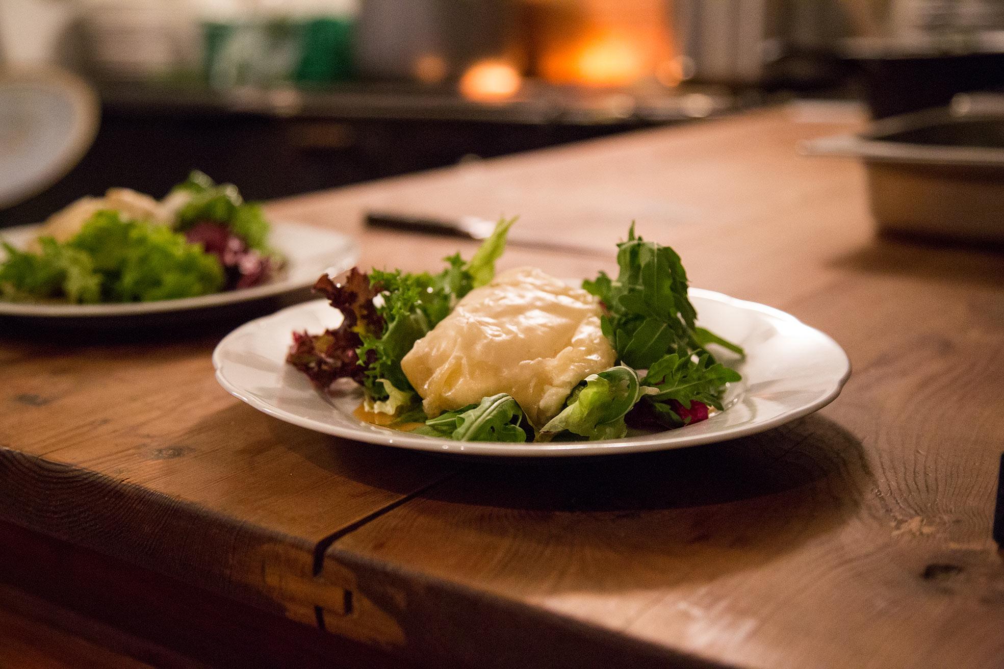 lejdastaz-kulinarik-3.jpg