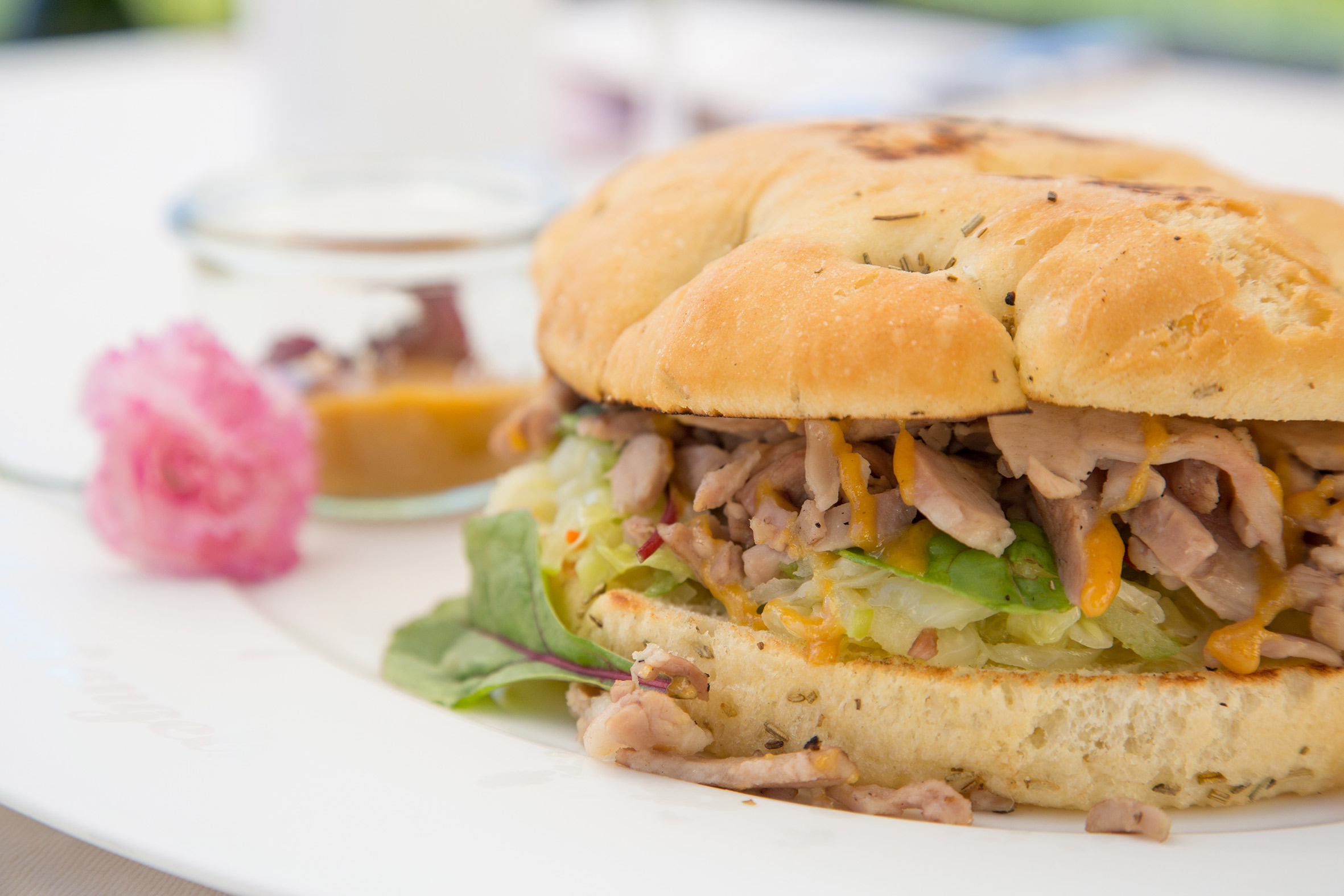elparadiso-kulinarik-burger.jpg