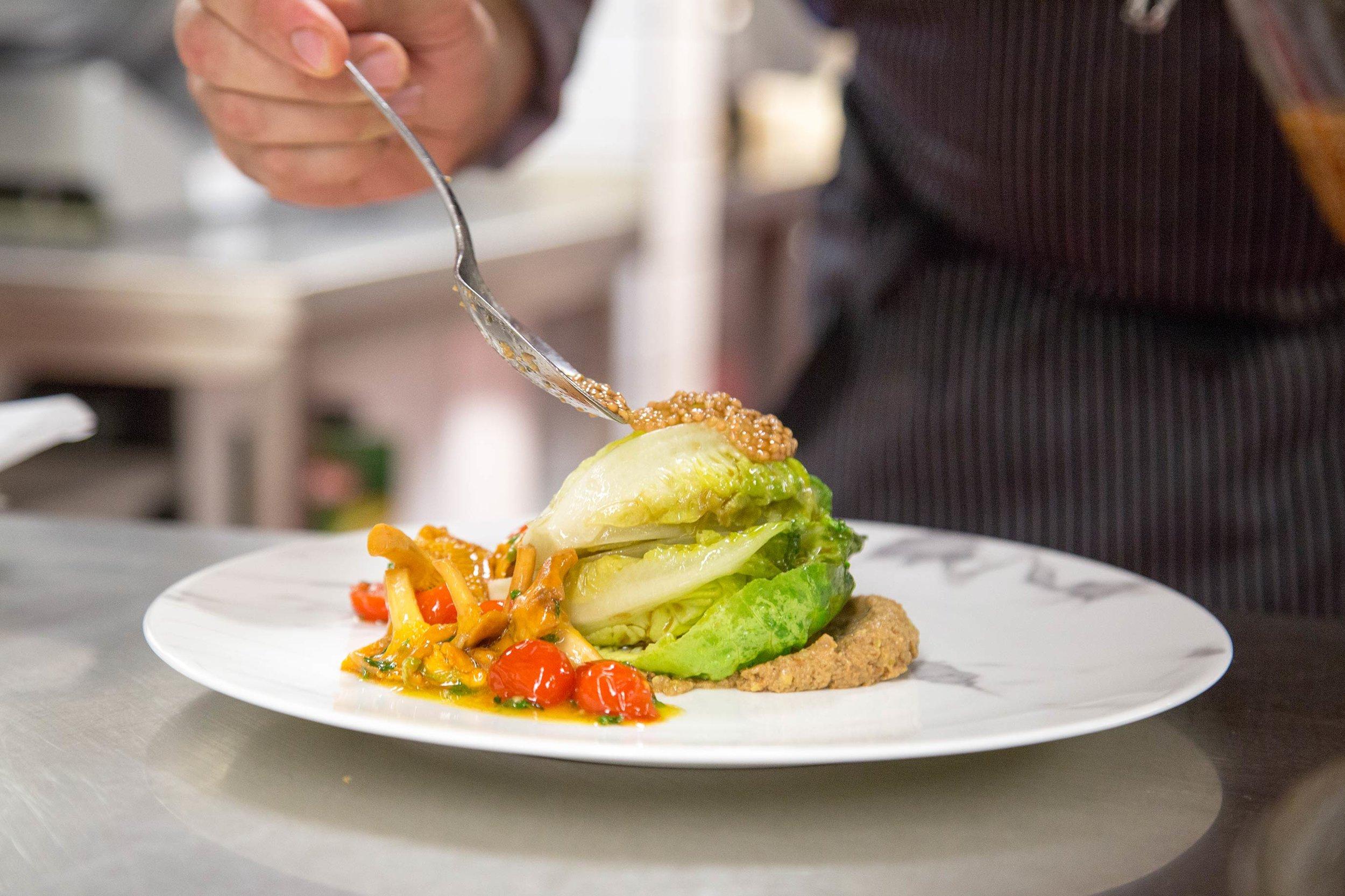 elparadiso-kulinarik-kueche-anrichten.jpg
