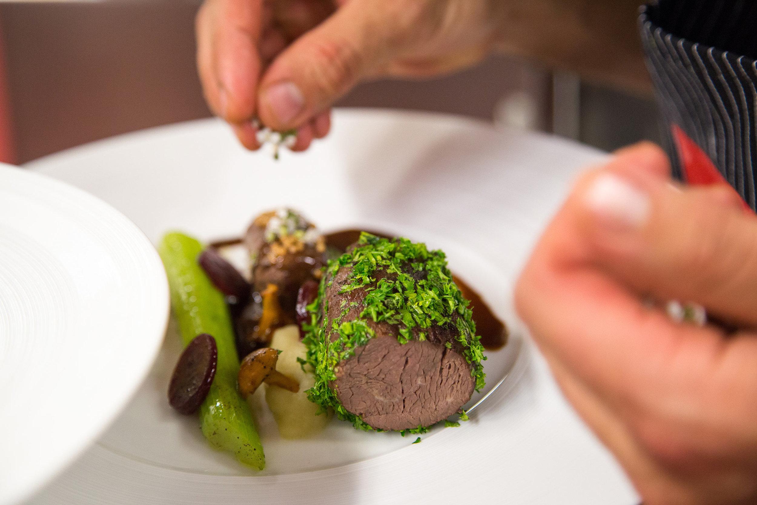 elparadiso-kulinarik-reh.jpg