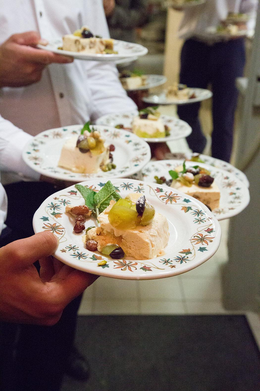 lejdastaz-event-dessert.jpg