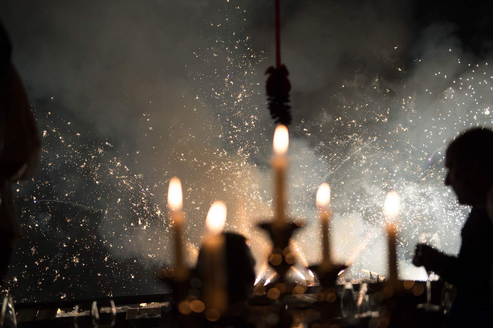 lejdastaz-firework.jpg