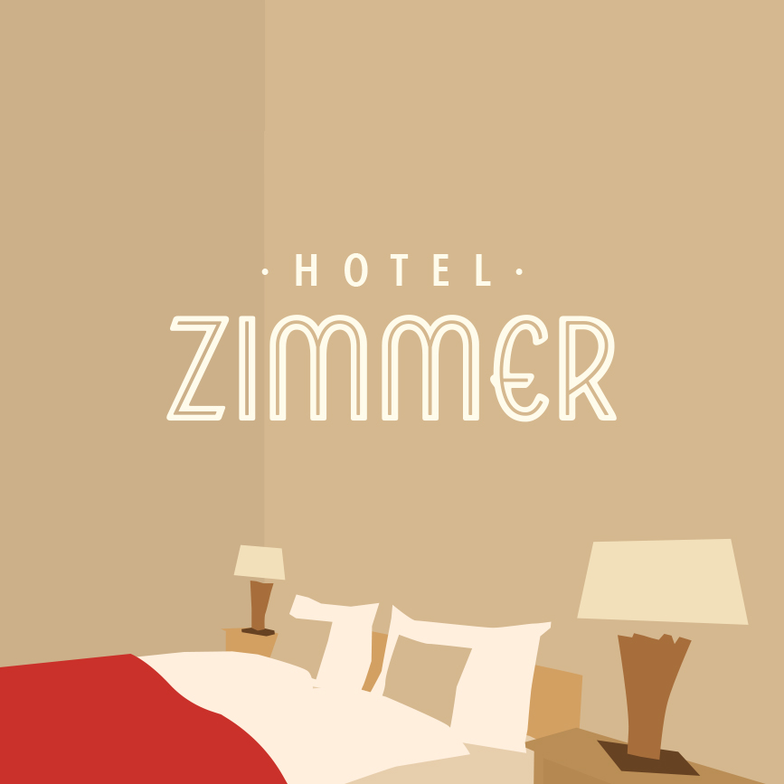 lejdastaz-home-hotel-zimmer.jpg