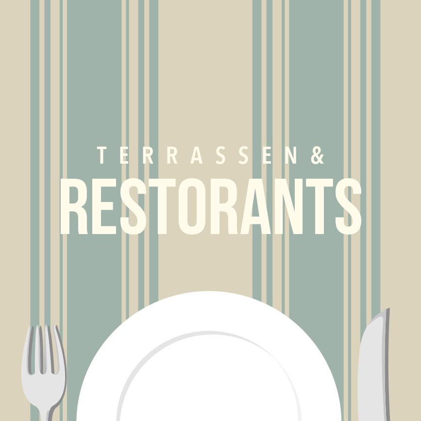lejdastaz-home-restorants-terrassen.jpg