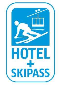 Lejdastaz_Hotel_Skipass_Engadin
