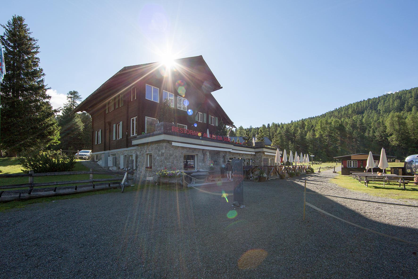 lejdastaz-hotel-terrassen.jpg