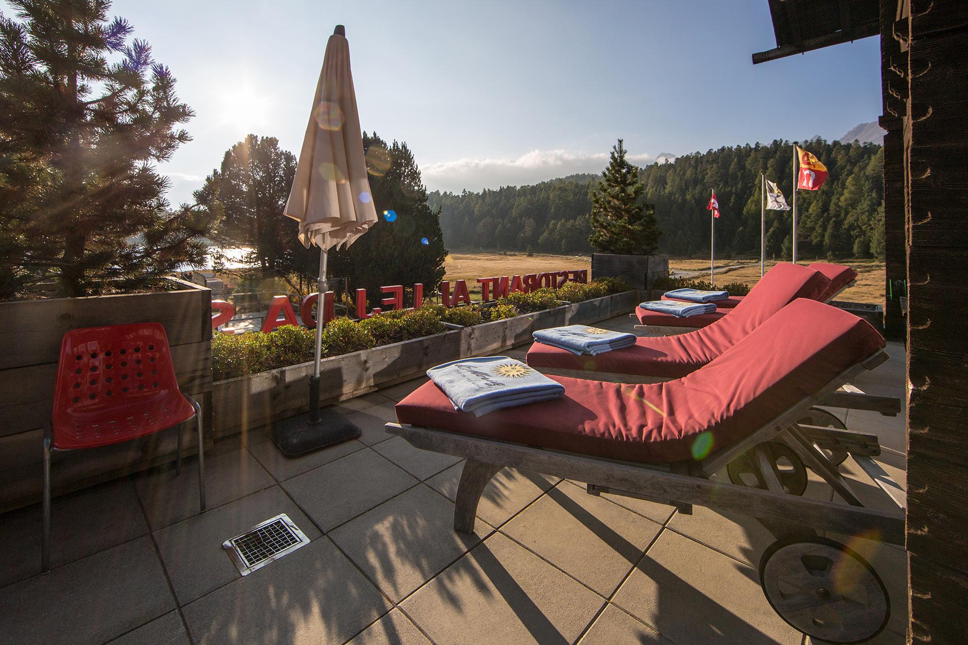 lejdastaz-terrasse-club.jpg