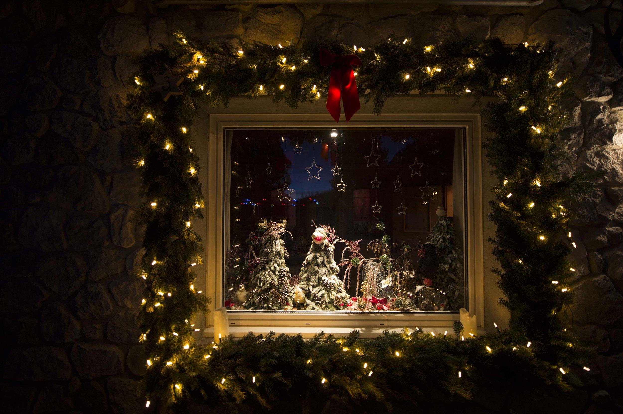 Weihnachtsfenster_leidastaz.jpg